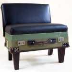 suitcase-chair-ideas8-3