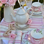 summer-afternoon-tea-in-garden1-1.jpg