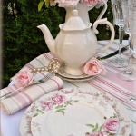 summer-afternoon-tea-in-garden1-3.jpg