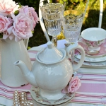 summer-afternoon-tea-in-garden1-7.jpg