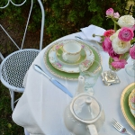 summer-afternoon-tea-in-garden2-2.jpg