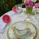 summer-afternoon-tea-in-garden2-3.jpg
