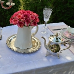 summer-afternoon-tea-in-garden3-9.jpg