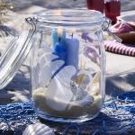 summer-candles-creative-ideas1-1.jpg