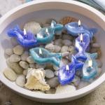 summer-candles-creative-ideas1-3.jpg