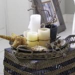 summer-candles-creative-ideas1-4.jpg