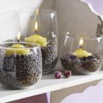 summer-candles-creative-ideas2-4.jpg