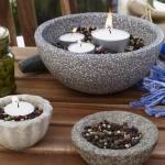 summer-candles-creative-ideas2-6.jpg