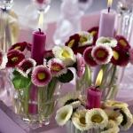 summer-candles-creative-ideas3-2.jpg