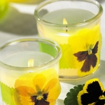 summer-candles-creative-ideas3-4.jpg