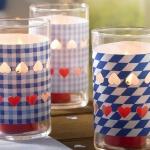 summer-candles-creative-ideas5-3.jpg