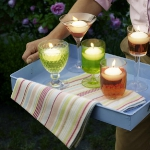 summer-candles-creative-ideas5-5.jpg