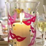 summer-candles-creative-ideas5-6.jpg