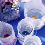 summer-candles-creative-ideas6-1.jpg