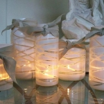summer-candles-creative-ideas6-2.jpg