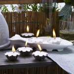 summer-candles-creative-ideas6-5.jpg