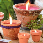 summer-candles-creative-ideas6-8.jpg