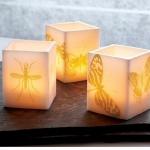summer-candles-creative-ideas6-9.jpg