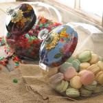 summer-collections-by-mackenzie-childs2-flower-market10.jpg