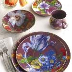 summer-collections-by-mackenzie-childs2-flower-market11.jpg