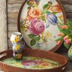 summer-collections-by-mackenzie-childs2-flower-market12.jpg