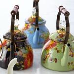 summer-collections-by-mackenzie-childs2-flower-market18.jpg