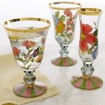 summer-collections-by-mackenzie-childs2-flower-market19.jpg