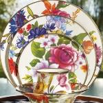 summer-collections-by-mackenzie-childs2-flower-market2.jpg