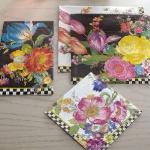 summer-collections-by-mackenzie-childs2-flower-market22.jpg