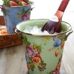 summer-collections-by-mackenzie-childs2-flower-market9.jpg