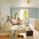 summer-cottage-where-love-ikea3-4.jpg