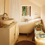 summer-cottage-where-love-ikea4-6.jpg