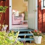 summer-cottage-where-love-ikea5-1.jpg