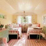 summer-cottage-where-love-ikea5-2.jpg