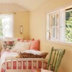 summer-cottage-where-love-ikea5-6.jpg