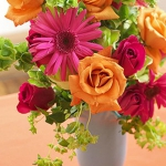 summer-flowers-classic3.jpg