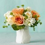 summer-flowers-classic7-3.jpg