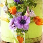 summer-flowers-fusion1.jpg