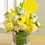 summer-flowers-fusion10.jpg