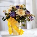 summer-flowers-fusion3.jpg