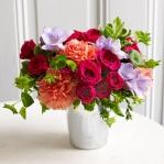 summer-flowers-fusion7.jpg