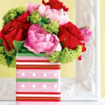 summer-flowers-fusion9.jpg