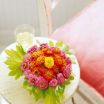 summer-flowers-variety3.jpg