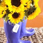 summer-flowers-vase11.jpg