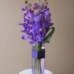summer-flowers-vase12.jpg