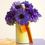 summer-flowers-vase5.jpg