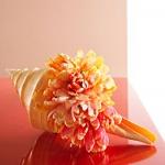 summer-flowers-vase8.jpg