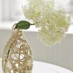 summer-flowers-vase9.jpg