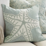 summer-pillows-by-pb-sea-life13.jpg