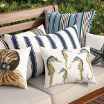 summer-pillows-by-pb-sea-life4.jpg